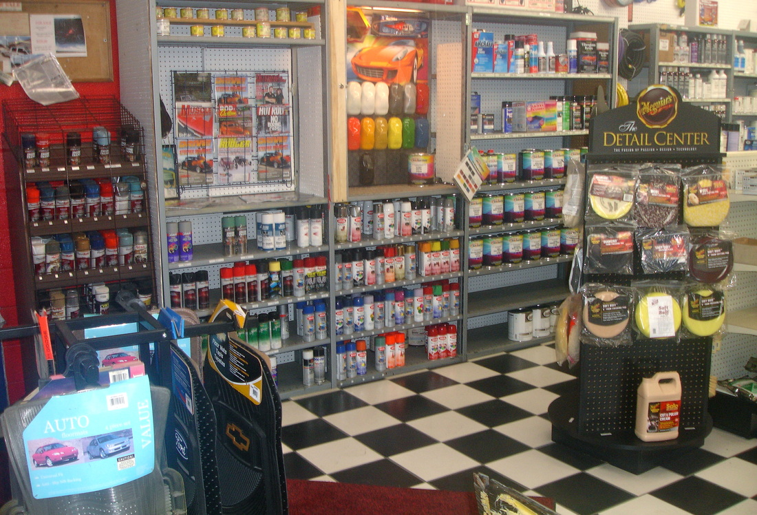 Auto Body Paint Supplies Store Master Auto Parts And Paint Supply